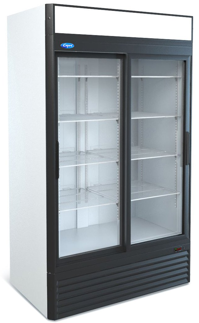 Где купить холодильный шкаф в екатеринбурге нижний патрубок термостата холодный ваз 21099