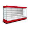 купить холодильное оборудование в Сургуте