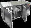 Купить холодильный стол в Екатеринбурге