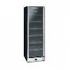 шкаф холодильный среднетемпературный